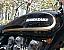 1978 Kawasaki KZ1000 A2- Gas Tank