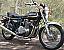 1978 Kawasaki KZ1000 A2