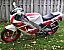 1988 Yamaha TZR250