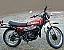 1978 Suzuki TS250- North American Model