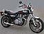 1977 Kawasaki KZ1000 LTD B1- Midnight Blue Model
