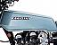 1978 Kawasaki KZ1000 Z1-R Gas Tank- Standard