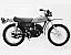 1973 Kawasaki F7B