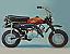 1976 Kawasaki KV75 A5