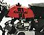 1980 Kawasaki KV75- Gas Tank