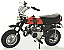 1980 Kawasaki KV75