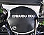 1979 Yamaha XT500 Side Panel Decal