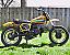 1980 Suzuki JR50