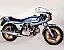 Ducati 900SS Darmah