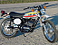 1973-1976 Can-Am MX-2