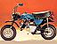 1977 Kawasaki KV75 A6