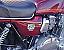 1980 Suzuki GS1100E