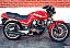 1983 Suzuki GS400E