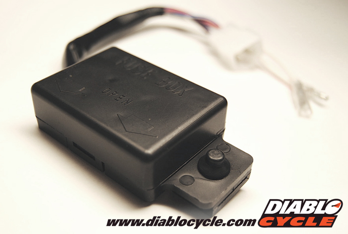 diablo cycle • parts by model • kawasaki fours z1 kz diablo cycle • parts by model • kawasaki fours z1 kz gpz electrical kawasaki kz1000 kz650 kz550 fuse box