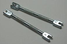 Spoke Wrench Set