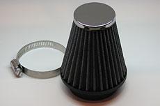 Air Filter - S&B