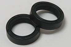 Fork Seals 30 mm X 40.5 mm X 10.5 mm