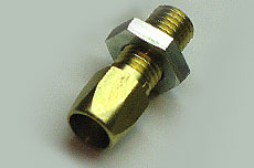 Cable Adjuster- H2, H1, S, KH and others