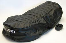 Suzuki RE5 Seat Cover