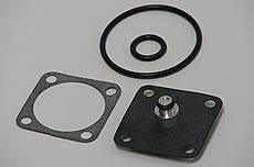 Suzuki GS Petcock Repair Kit