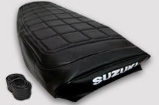 Suzuki GS1000 Seat Cover