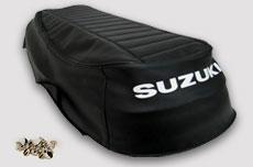 Suzuki K50K Seat Cover