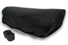 Suzuki GS1100E & GS750E Seat Cover