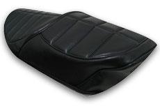 Suzuki GS1000GL & GS850GL Seat Cover