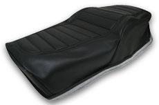 Suzuki GS1000ST Seat Cover