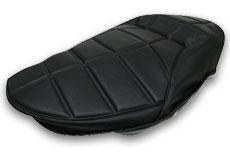 Suzuki GS550L Seat Cover