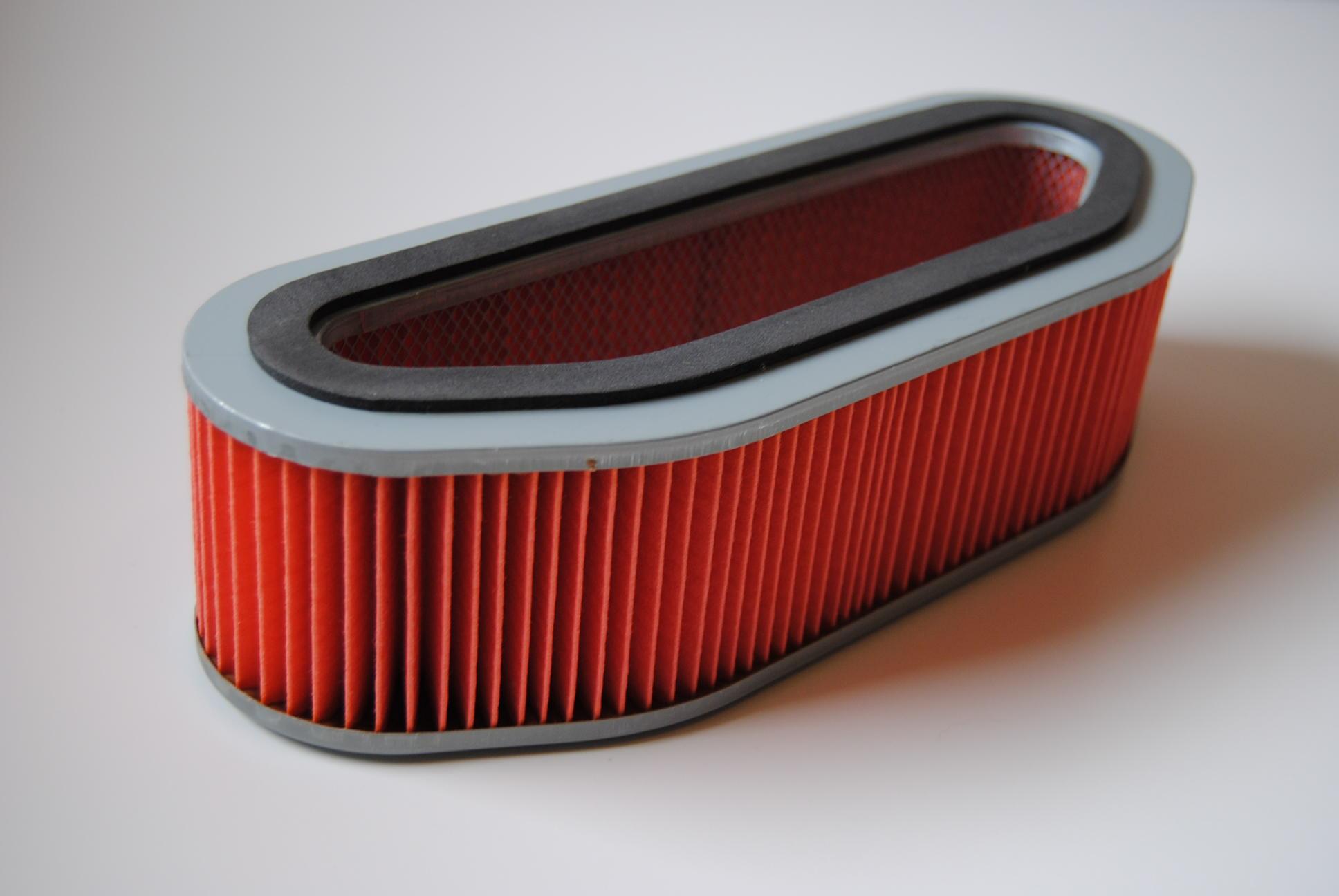 Honda CB750 SOHC Air Filter Element