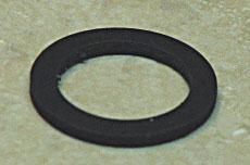 Kawasaki H2, H1 Gasket - Fuel Petcock Joint