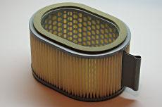 Kawasaki Z1 Air Filter Element
