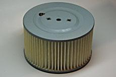Kawasaki S1, S2, S3 Air Filter Element