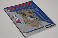 Sudco - Mikuni Tuning Manual - 5th Edition