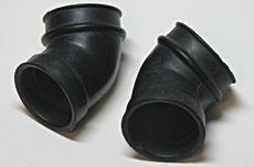 YDS3, YDS3C Carburetor Joints