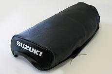 Suzuki DS80 1978 Seat Cover