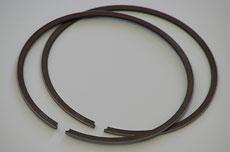 Kawasaki H1 Piston Ring Set - .060 (1.5mm)