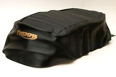 Triumph Seat Cover